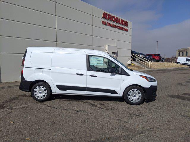 2020 Ford Transit Connect FWD, Empty Cargo Van #00062964 - photo 4