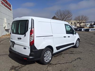 2020 Ford Transit Connect FWD, Empty Cargo Van #00062964 - photo 5