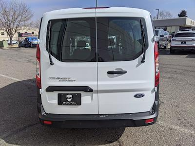 2020 Ford Transit Connect FWD, Empty Cargo Van #00062964 - photo 6