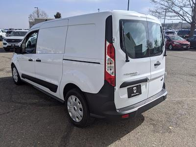 2020 Ford Transit Connect FWD, Empty Cargo Van #00062964 - photo 7