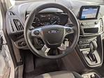 2020 Ford Transit Connect FWD, Empty Cargo Van #00062964 - photo 11