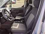 2020 Ford Transit Connect FWD, Empty Cargo Van #00062964 - photo 12