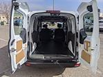 2020 Ford Transit Connect FWD, Empty Cargo Van #00062964 - photo 2