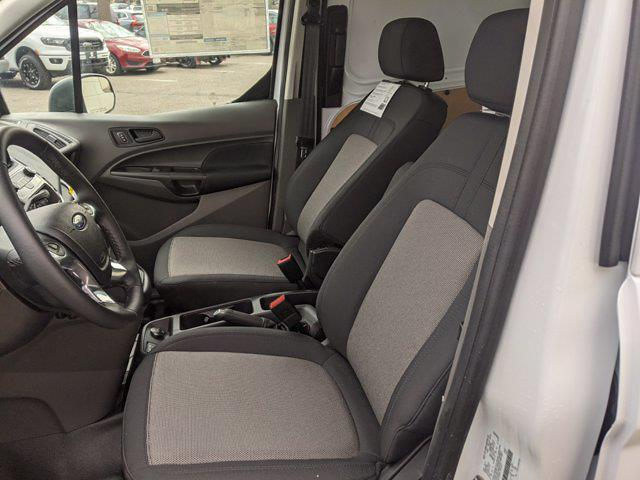 2020 Ford Transit Connect FWD, Empty Cargo Van #00062965 - photo 12