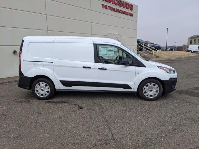 2020 Ford Transit Connect FWD, Empty Cargo Van #00062965 - photo 4
