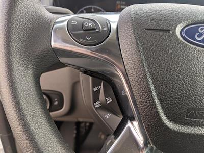 2020 Ford Transit Connect FWD, Empty Cargo Van #00062967 - photo 16