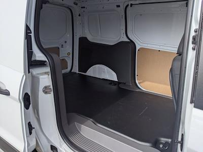 2020 Ford Transit Connect FWD, Empty Cargo Van #00062967 - photo 20