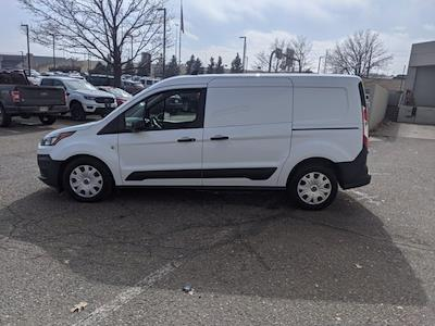 2020 Ford Transit Connect FWD, Empty Cargo Van #00062967 - photo 8