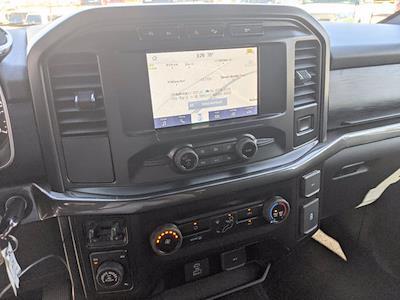 2021 Ford F-150 SuperCrew Cab 4x4, Pickup #00063151 - photo 14