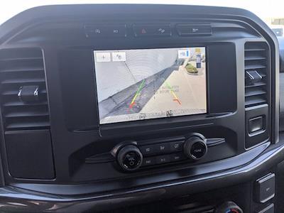 2021 Ford F-150 SuperCrew Cab 4x4, Pickup #00063151 - photo 15
