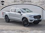 2021 Ford Ranger SuperCrew Cab 4x4, Pickup #00063155 - photo 1