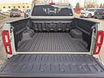 2021 Ford Ranger SuperCrew Cab 4x4, Pickup #00063155 - photo 18