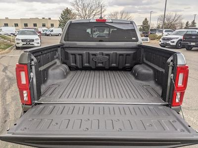 2021 Ford Ranger SuperCrew Cab 4x4, Pickup #00063161 - photo 18