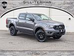 2021 Ford Ranger SuperCrew Cab 4x4, Pickup #00063161 - photo 1