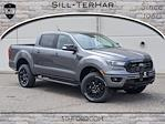 2021 Ford Ranger SuperCrew Cab 4x4, Pickup #00063175 - photo 1