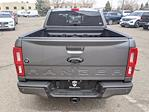 2021 Ford Ranger SuperCrew Cab 4x4, Pickup #00063175 - photo 7
