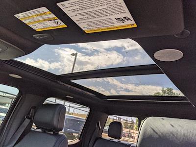 2021 F-150 SuperCrew Cab 4x4,  Pickup #00063192 - photo 18