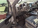 2021 F-150 SuperCrew Cab 4x4,  Pickup #00063192 - photo 8