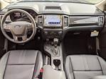 2021 Ford Ranger SuperCrew Cab 4x4, Pickup #00063230 - photo 11