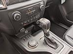 2021 Ford Ranger SuperCrew Cab 4x4, Pickup #00063230 - photo 15