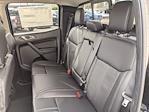 2021 Ford Ranger SuperCrew Cab 4x4, Pickup #00063230 - photo 17