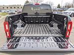 2021 Ford Ranger SuperCrew Cab 4x4, Pickup #00063230 - photo 18