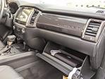 2021 Ford Ranger SuperCrew Cab 4x4, Pickup #00063230 - photo 20