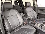 2021 Ford Ranger SuperCrew Cab 4x4, Pickup #00063230 - photo 21