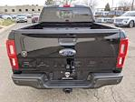 2021 Ford Ranger SuperCrew Cab 4x4, Pickup #00063230 - photo 7