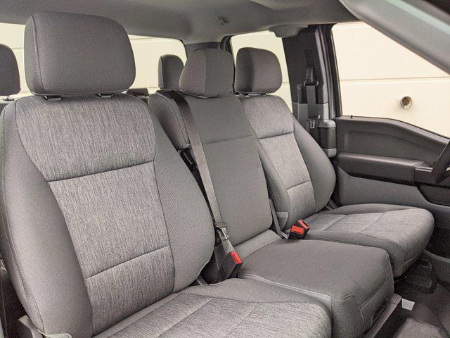 2021 Ford F-150 Super Cab 4x4, Pickup #00063351 - photo 21