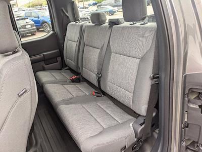 2021 Ford F-150 Super Cab 4x4, Pickup #00063351 - photo 17