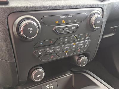 2021 Ford Ranger SuperCrew Cab 4x4, Pickup #00063380 - photo 15