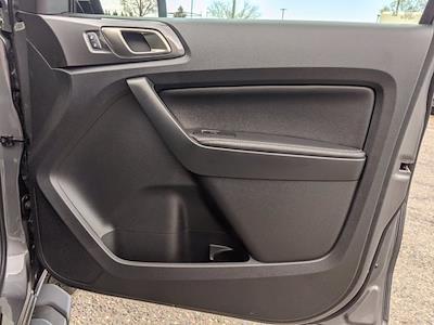 2021 Ford Ranger SuperCrew Cab 4x4, Pickup #00063380 - photo 19