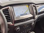 2021 Ford Ranger SuperCrew Cab 4x4, Pickup #00063380 - photo 13