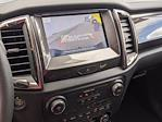 2021 Ford Ranger SuperCrew Cab 4x4, Pickup #00063380 - photo 14