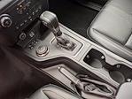 2021 Ford Ranger SuperCrew Cab 4x4, Pickup #00063380 - photo 16