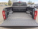 2021 Ford Ranger SuperCrew Cab 4x4, Pickup #00063380 - photo 18