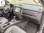 2021 Ford Ranger SuperCrew Cab 4x4, Pickup #00063380 - photo 20