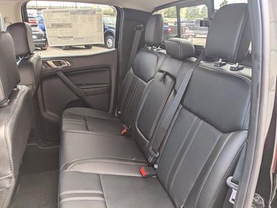 2021 Ford Ranger SuperCrew Cab 4x4, Pickup #00063384 - photo 17