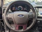 2021 Ford Ranger SuperCrew Cab 4x4, Pickup #00063384 - photo 11