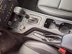 2021 Ford Ranger SuperCrew Cab 4x4, Pickup #00063384 - photo 16
