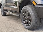 2021 Ford Ranger SuperCrew Cab 4x4, Pickup #00063384 - photo 9