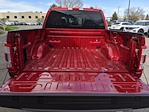 2021 Ford F-150 SuperCrew Cab 4x4, Pickup #00063389 - photo 18