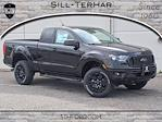 2021 Ford Ranger Super Cab 4x4, Pickup #00063391 - photo 1