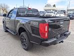2021 Ford Ranger Super Cab 4x4, Pickup #00063391 - photo 6