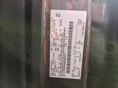 2021 Ford F-150 SuperCrew Cab 4x4, Pickup #00063402 - photo 23