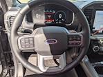 2021 Ford F-150 SuperCrew Cab 4x4, Pickup #00063402 - photo 11