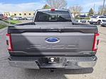 2021 Ford F-150 SuperCrew Cab 4x4, Pickup #00063402 - photo 7