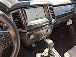 2021 Ford Ranger SuperCrew Cab 4x4, Pickup #00063410 - photo 13