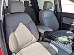 2021 Ford Ranger SuperCrew Cab 4x4, Pickup #00063410 - photo 21